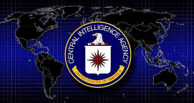 CIA'in işkencelerine savcı talebi