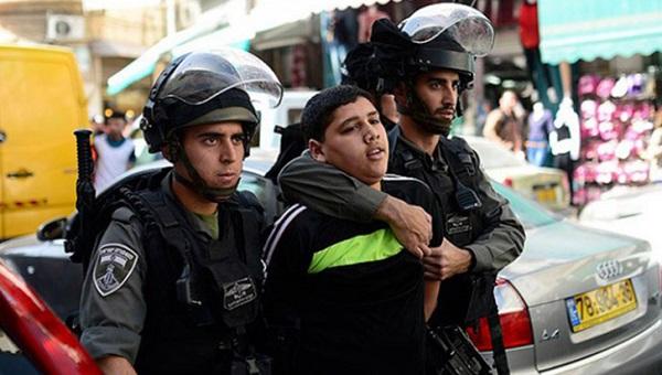 ABD Kongre üyelerinden Filistin'e destek