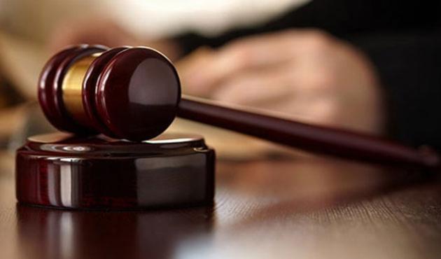 'Çakıcı skandalı'na yedi tutuklama