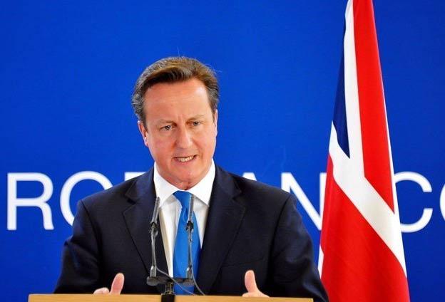 İngiltere, Tunus'taki vatandaşlarına sahip çıktı