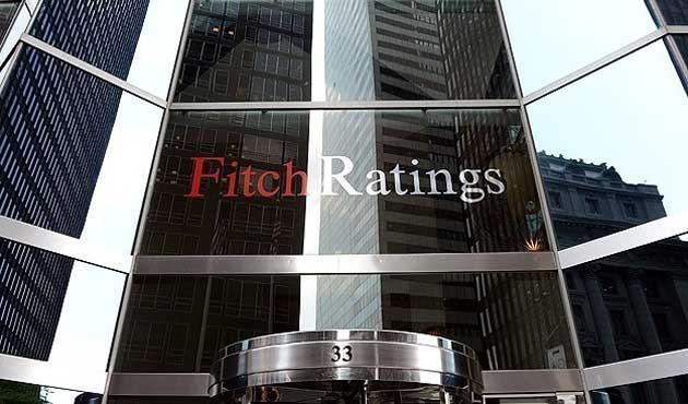 Fitch'ten referandum ile ilgili 4 senaryo