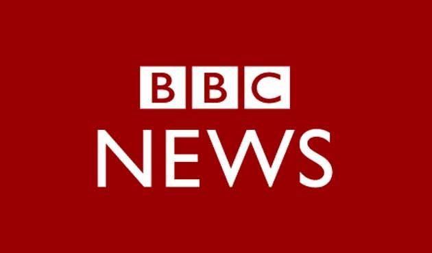 BBC, Cameron'un IŞİD talebini reddetti