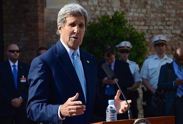 Kerry'den İran'a: Anlaşma olmazsa masayı terk edeceğiz