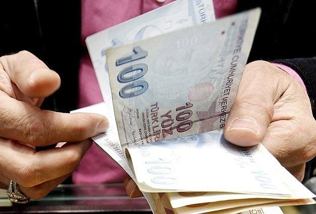 Memur maaşlarına yüzde 16 zam talebi