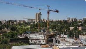 İsrail, Müslüman mezarlığı üzerine inşaat yapacak