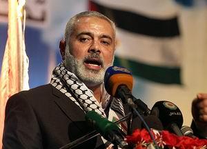 Fetih'ten Hamas'a 'Gazze Komplosu' çıkışı