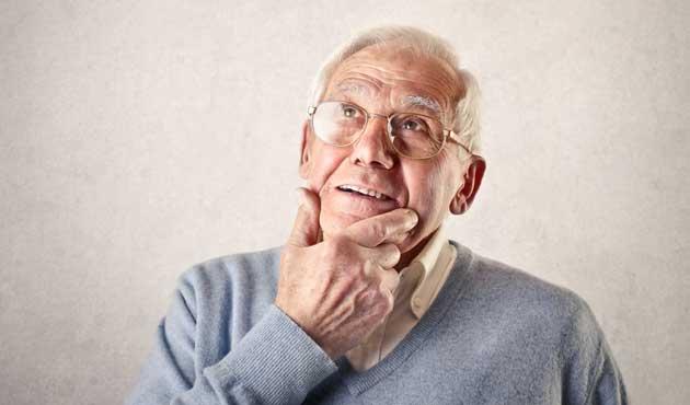 İnsülin direnci ile Alzheimer bağlantılı olabilir