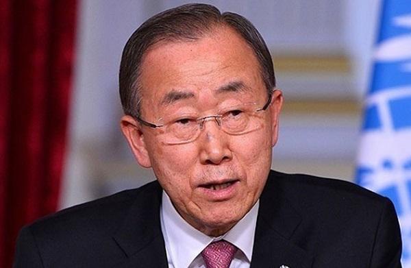BM'den Türkiye'ye destek: Nefsi müdafaa