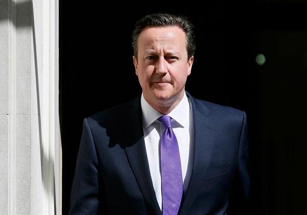 Rusya'dan Cameron'a: Sen zaten ajandın