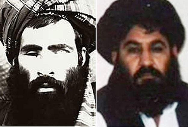 Molla Ömer'i Taliban'ın yeni lideri zehirlemiş iddiası