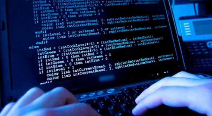 Bankalara sanal saldırı