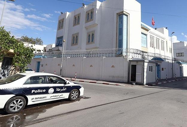 Libya'da son bir yılda 600'den fazla kişi kaçırıldı