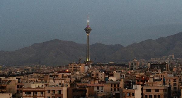 İran, İsviçre büyükelçisini bakanlığa çağırdı