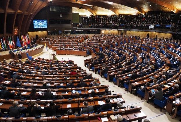 AKPM'den siyasi denetim kararı