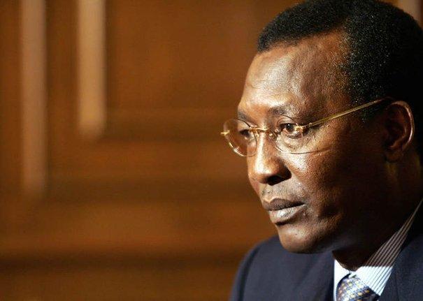 Boko Haram'da lider değişti iddiası