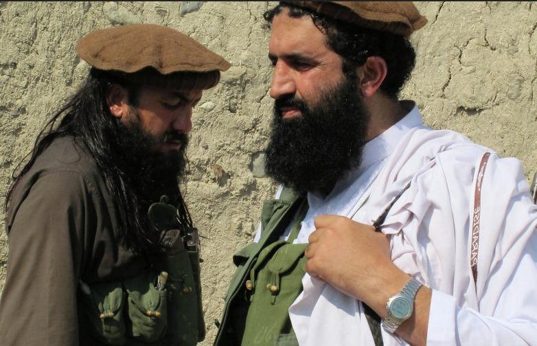 Taliban'dan El Kaide'ye 'biat' teşekkürü