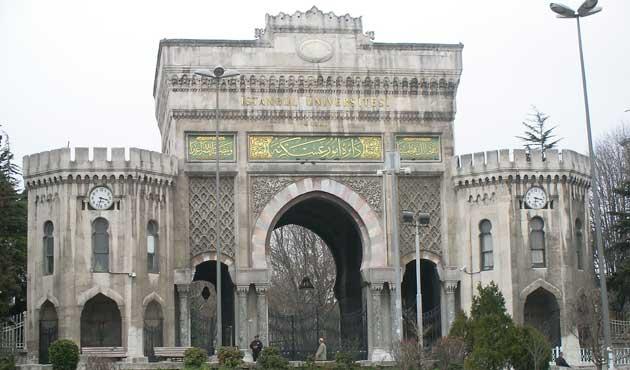 Hasan Ali Yucel Egitim Fakultesi Ile Ilgili En Son Haberler