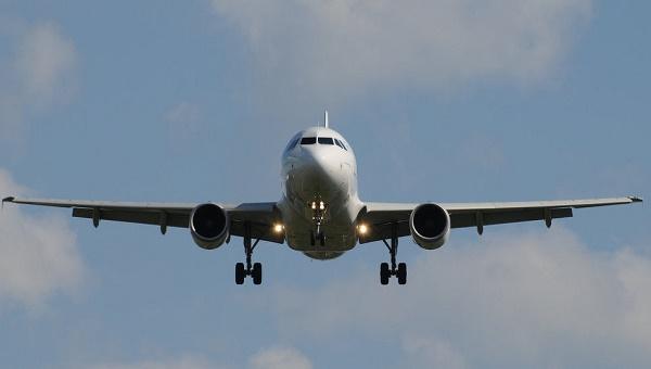 Hindistan'dan 250 uçaklık sipariş