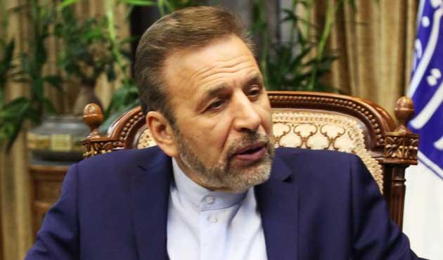 İran, Azeri projesindeki hisselerini arttırıyor