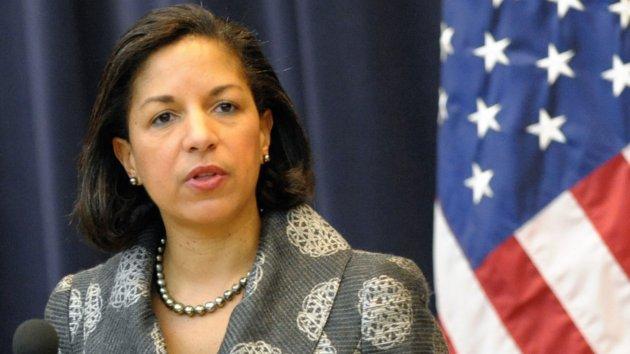 ABD, IŞİD operasyonlarından umutsuz