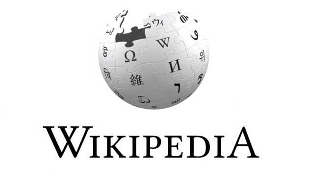 BTK'dan 'Wikipedia'ya çağrı