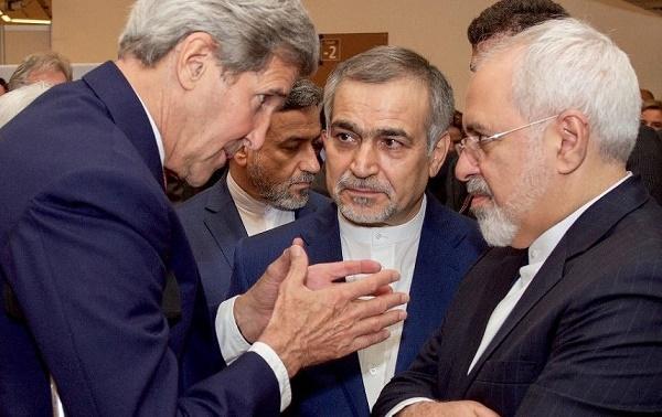 UAEA: İran nükleer anlaşmasına uyuyor