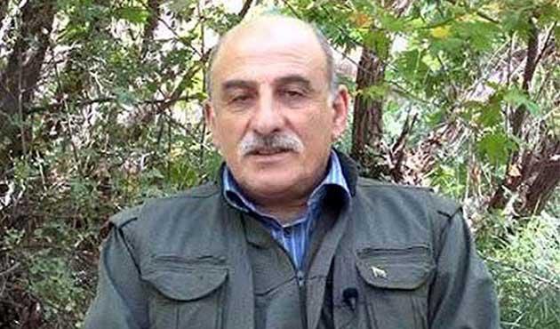 HDP'nin AK Parti karşıtlığına PKK'dan eleştiri