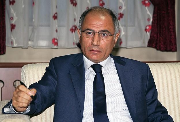 İçişleri Bakanı Ala gözaltı sayısını açıkladı