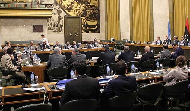 Yemen müzakerelerinde 'mahkumlar' tartışması