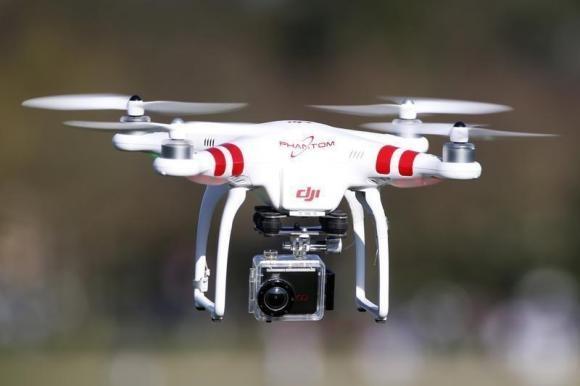 Şırnak Valiliği drone kullanımını yasakladı