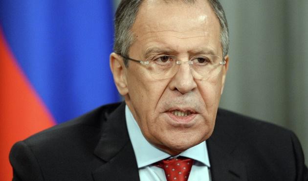 Rusya'dan İsveç'e 'NATO'ya girme!' uyarısı