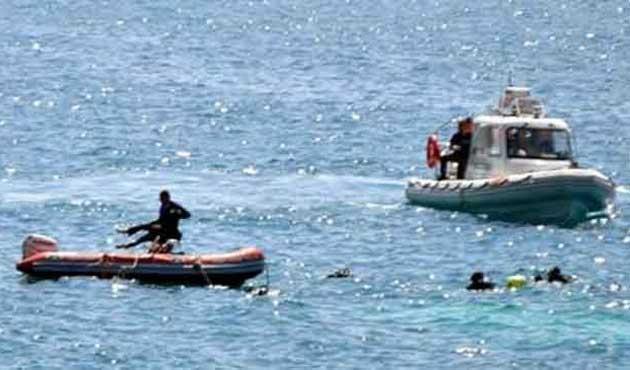 BM: Akdeniz'den gelen mülteci sayısı iki kat artacak