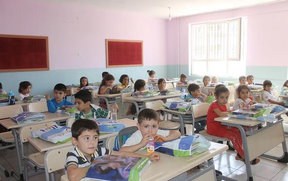 Özel okul öğrencisi sayısı 1 milyonu aştı
