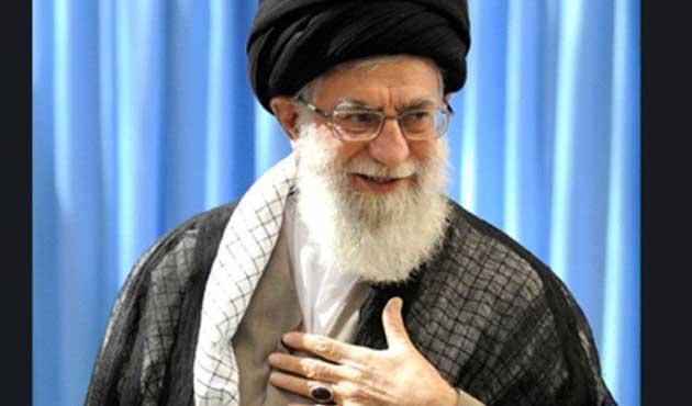 İran, Hamaney'in halefini tartışıyor