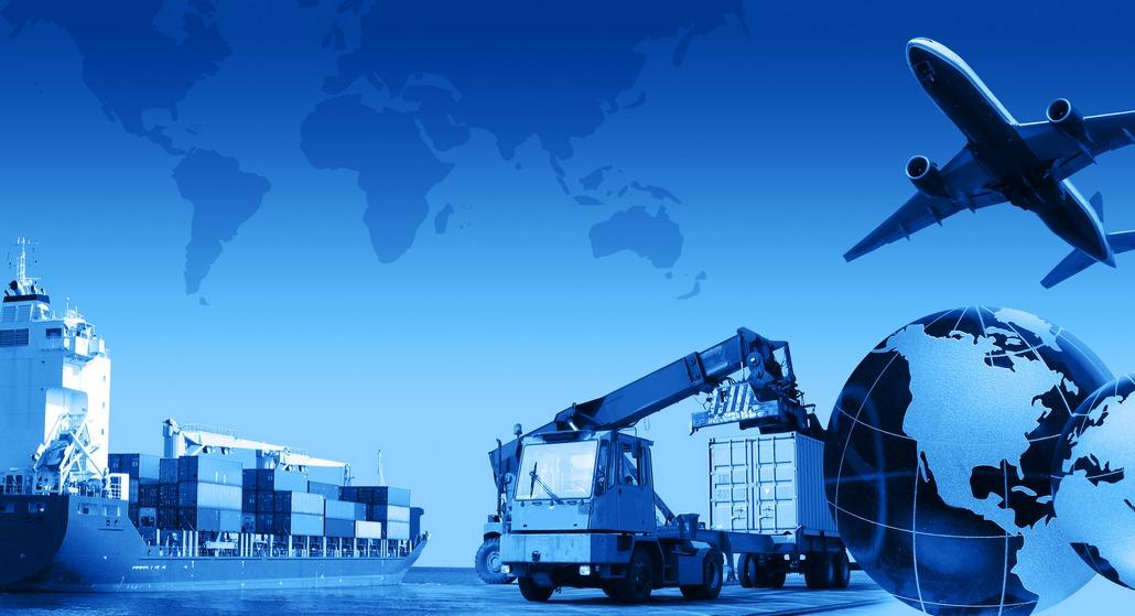 Ağustos'ta dış ticaret açığı yüzde 39 düştü