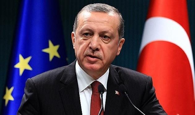 Economist: Erdoğan AB için vazgeçilmez ortak
