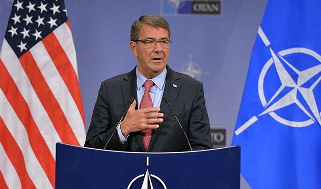 ABD'nin Afganistan'da savurganlık yaptığı iddiası