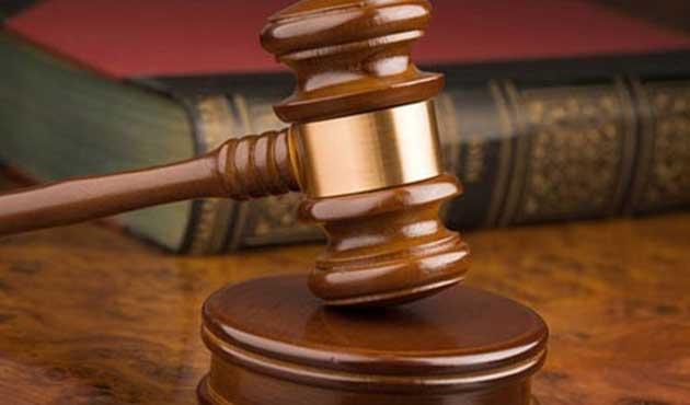 İstanbul Barosu 500 avukatın kaydını sildi