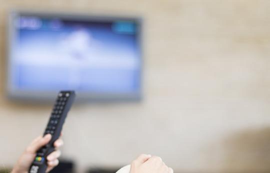 Yedi TV kanalı iki platformdan daha çıkarıldı