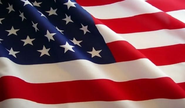 ABD vatandaşlarına 'Burundi'yi terk edin' çağrısı