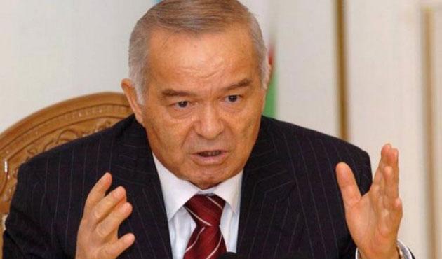 Kerimov BDT zirvesini terk etmiş
