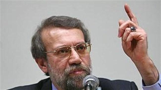 Nükleer Anlaşma Ruhani'ye sunuldu
