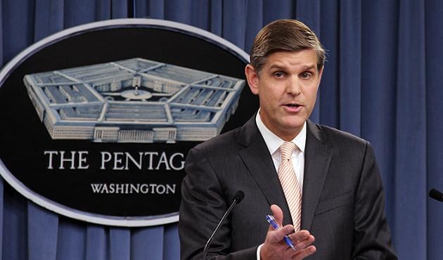 ABD, Libya'da askeri müdahaleye gönüllü