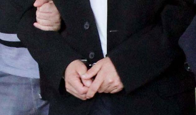 İstanbul'da IŞİD üyesi 2 şüpheli tutuklandı