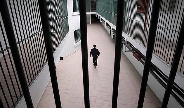Mısır'da darbe karşıtı 237 kişiye müebbet hapis