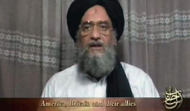 El Kaide'den IŞİD'le güç birliği çağrısı