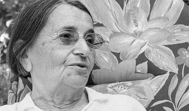 Sadece sobanın iktidarına katlanan şair | Cihan Aktaş