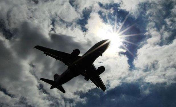 Uçaklarda 'beyin uçuşları' dönemi