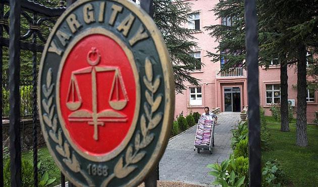 Yargıtay Ali İsmail Korkmaz davasını bozdu