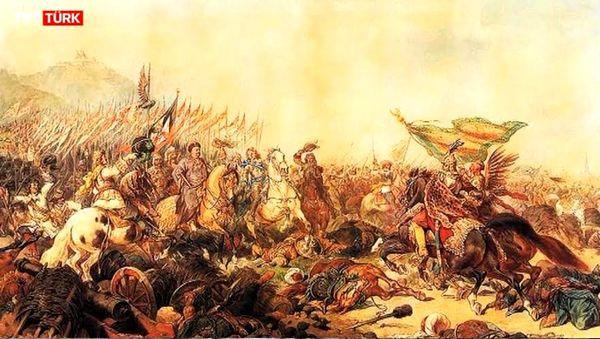 Macaristan'da Osmanlı izleri